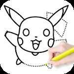 How To Draw Cartoon 1.0.14