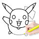 How To Draw Cartoon APK