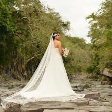 Wedding photographer Alberto Sanchez (albertosanchez2). Photo of 09.06.2018