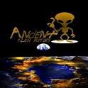 Ancient Alien History icon
