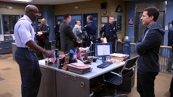Season 3, Episode 16, House Mouses