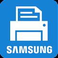 Samsung Mobile Print download