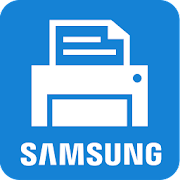 App Samsung Mobile Print APK for Windows Phone
