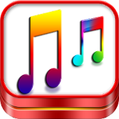awesome ringtones collection