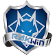 RAKWIN Android apk