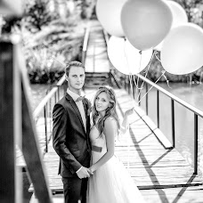 Wedding photographer Sergey Nikonovich (nikonovich). Photo of 20.03.2017