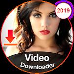 SX Video Downloader 1.0