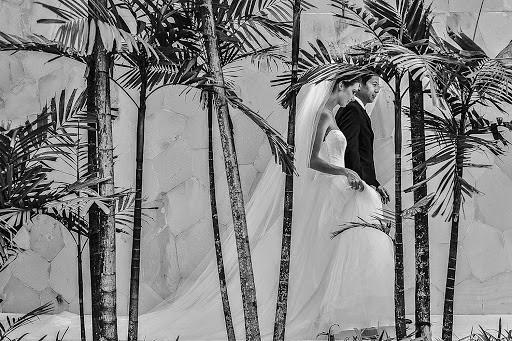 Wedding photographer Tito Rikardo (titorikardo). Photo of 29.05.2015