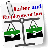 Labor and Employment law Courses