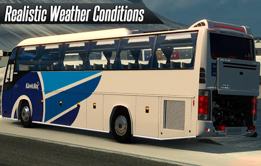 euro coach simulator free download for pc