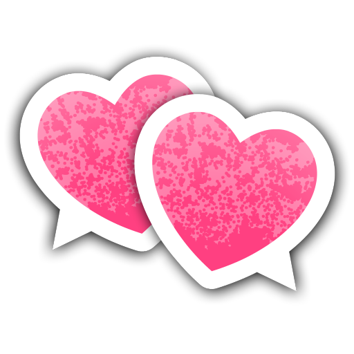 Love Island Chat (Unreleased) app (apk) free download for Android/PC/Windows