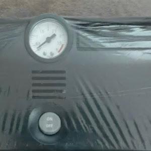 ミラ L250Vのカスタム事例画像 66 Mira!さんの2020年08月30日07:04の投稿