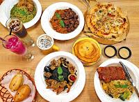 Le NINI 樂尼尼義式餐廳-大直ATT店