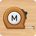 Smart Measure icon
