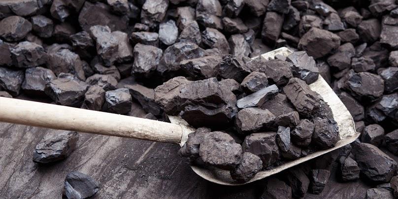 Kaloryczność ekogroszku jest taka, jak węgla, który został użyty do jego produkcji.