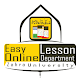 Easy Online Lesson Department Download for PC Windows 10/8/7
