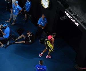 Waarom Nadal te kloppen was: Thiem greep kans die zich nergens anders voordoet