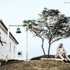 Wedding photographer Alexandra Sereti (alexandrasereti). Photo of 02.10.2014
