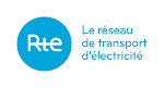 RTE - Réseau de Transport d'Electricité