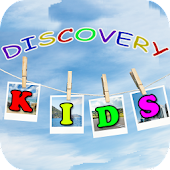 Discovery Kids Childcare Ctr