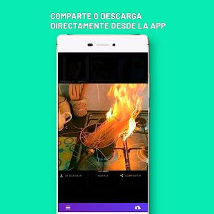 Download La cocina es mi pasión (Memes) For PC Windows and Mac apk screenshot 5