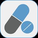 MTBC iRx icon