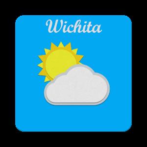 Wichita Gratis