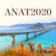第125回 日本解剖学会総会・全国学術集会(ANAT125) Download for PC Windows 10/8/7