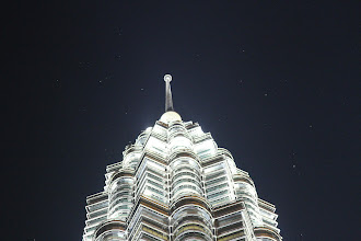 Photo: Bokšto viršūnė.  Tower spire.