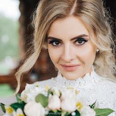 Wedding photographer Alisa Polyakova (AlisaP19). Photo of 16.06.2016