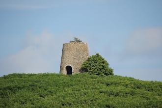 Photo: sugar mill,