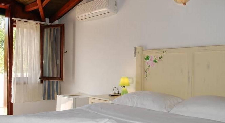 Kano Hotel