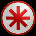 ПА МТС Украина icon