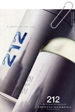 Photo: Մեծածախ կոսմետիկա http://gb.perfume.com.tw/
