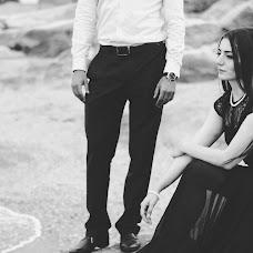 Wedding photographer Rustam Selimov (RUFOTO05). Photo of 09.09.2016