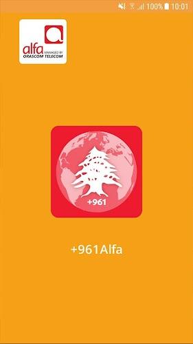 Nejlepší gay app aplikace 2013