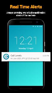 Call Levels v1.4