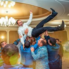 Wedding photographer Stas Azbel (azbelstas). Photo of 26.11.2015