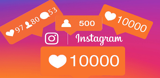Free InstaFollowers Instagram for PC
