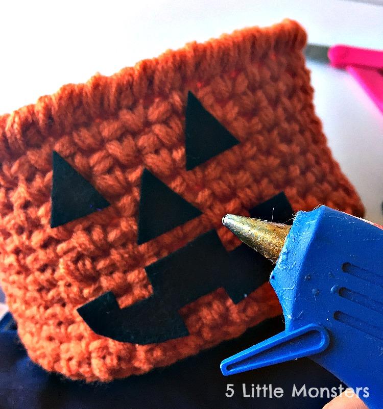 Crochet Stuffed Animals & Cuddly Toys Amigurumi Unicorn Pattern ... | 802x750