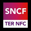 SNCF TER NFC (mobiles Orange) icon