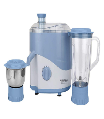 juicer mixer grinder Flipkart
