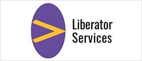 Liberator Services