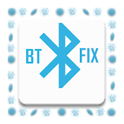 Bluetooth Fix