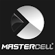 Mastercell Mobile for PC-Windows 7,8,10 and Mac