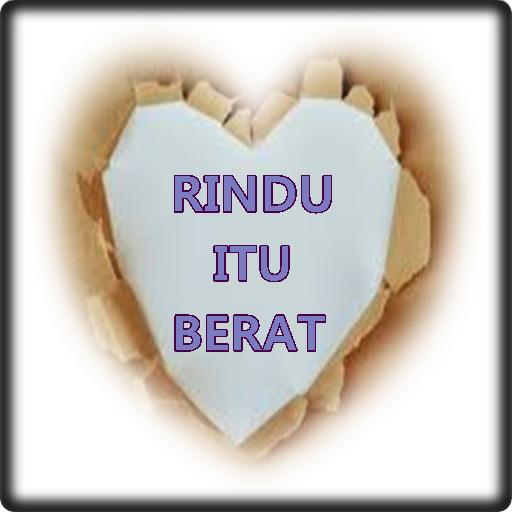 Kata Kata Rindu Pacar 101 Apk Download Com