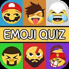 Adivina el Emoji: Quiz de Videojuegos icon