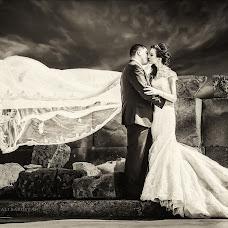 Wedding photographer Vitali Sargsyan (Photographer). Photo of 06.08.2015