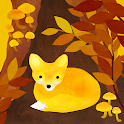 Under Leaves icon
