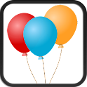 Balloon Shot icon